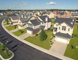 Farming Your Neighborhood to Get Leads