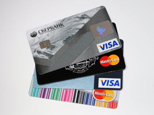 Client Done4U Article: 3 Strategies to Save Money on Credit Card Debt