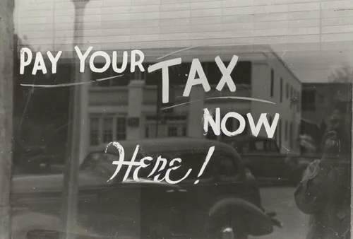 Client Done4U Article: Are You Paying Too Much?  How to Appeal Your Property Taxes