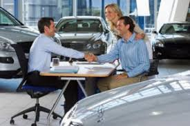Realtor® Done4U Article: How to Use Secrets from Auto Dealers to Help You Sell More Homes.