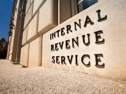 Client Done4U Article: What You Should Never Bring to an IRS Audit