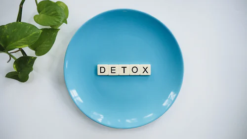 10 Ways to Detox Your Business and Your Life