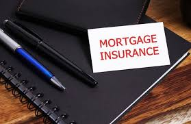 Video Script for Your Social Media Posts: Why Mortgage Insurance is Required on Most Types of Loans